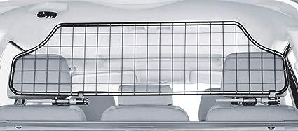 Volkswagen pequeño Metal Corte Rejilla Polo, bj. 2009 - 2015 ...