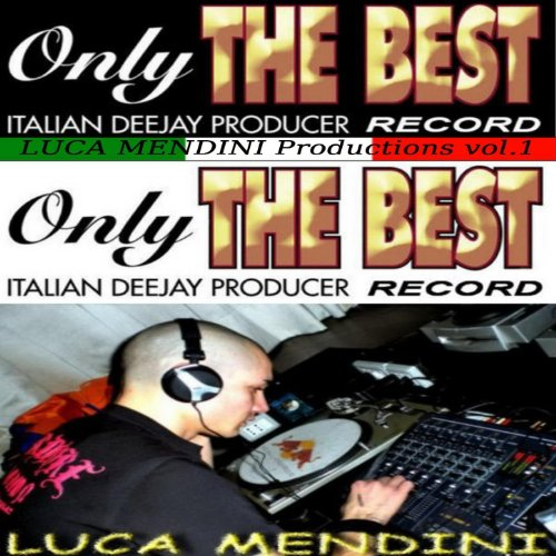 luca-mendini-productions-vol-1