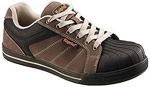 KAPRIOL–Zapato de calle de seguridad, ...