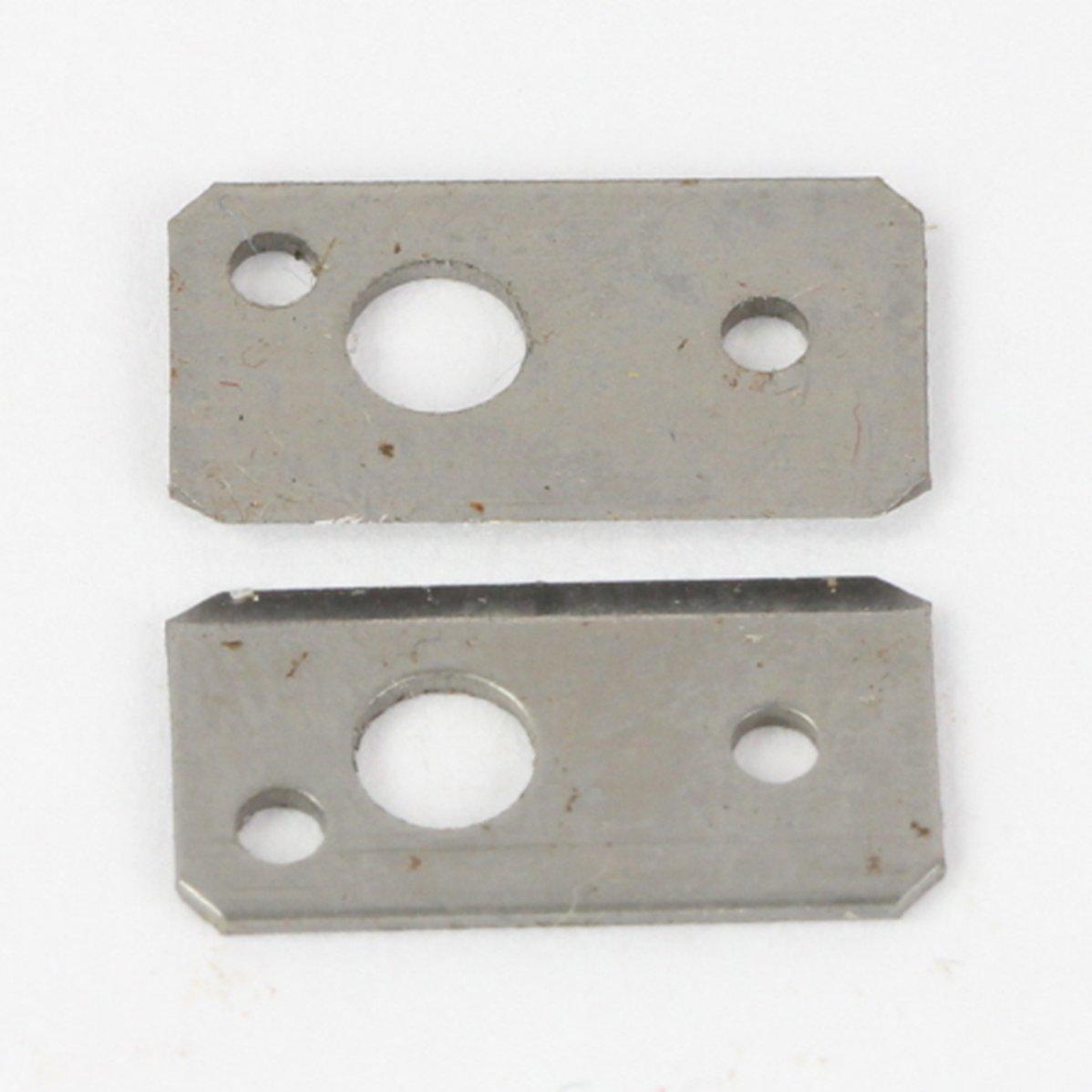Corte/cuchillo/abtrenn Cuchillo Gritzner tipm Atic - Serie 1000 unidades 1019 1035 1037: Amazon.es: Hogar