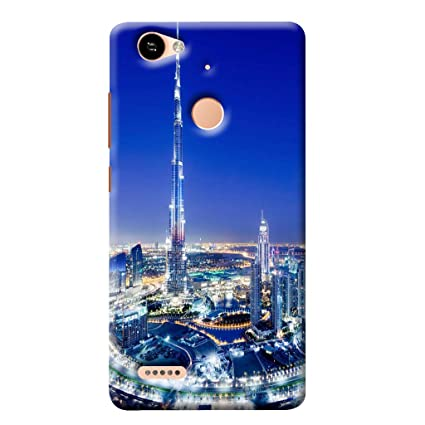 detailed look 5ceee 52bb9 Itel Wish A41 Back Cover/ Itel Wish A41 Printed Back: Amazon.in ...