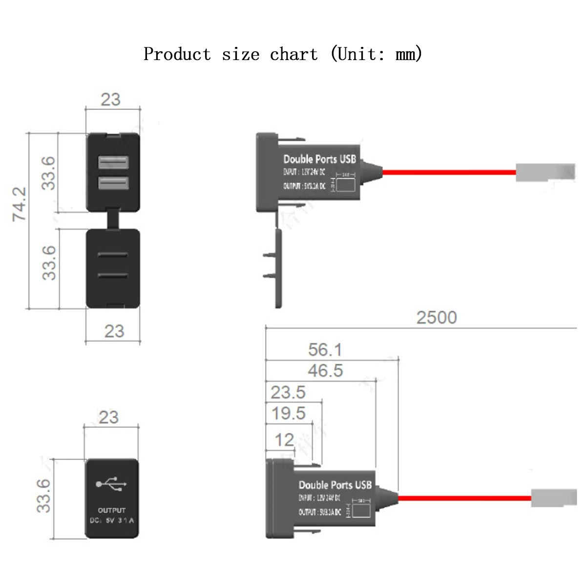 13 Pin Wiring Diagram Uk further File Rj11 4 6 to icsp in addition Fuse Box Diagrams For 2010 Nissan Maxima further Wiring Diagram Of Direct Online further Hdmi To Vga Adapter Schematic. on usb camera diagram