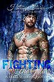 Fighting the Odds (Rebel Walking Series Book 5)