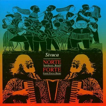 Norte Forte