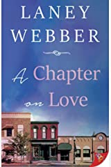 A Chapter on Love Kindle Edition