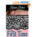 The First Time (Upton All Night #4)