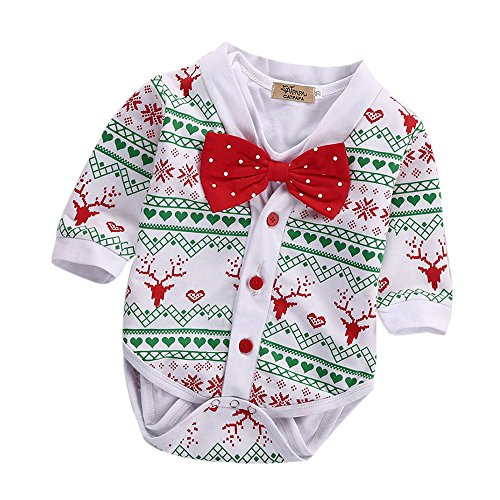 Best Baby Boys Christening Wear