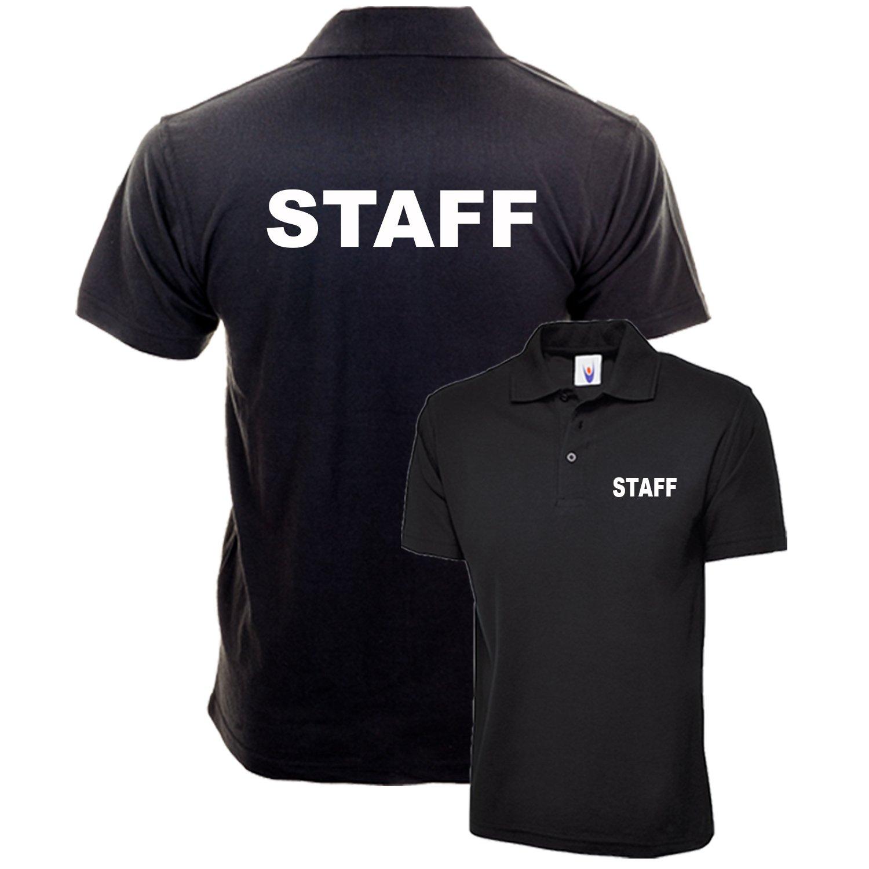 order uniform uk - Polo - Manga Corta - para Hombre: Amazon.es ...