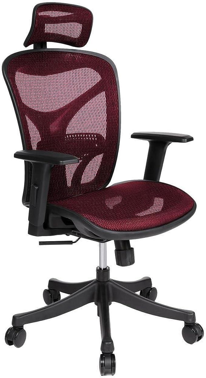 asientos silla oficina