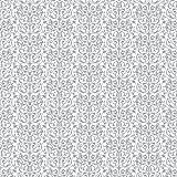 Silver Brocade Tissue Paper Party Accessory