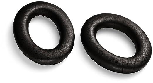 39 opinioni per Bose® Kit Di Cuscinetti per Cuffie AE2