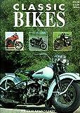 Classic Bikes, Peter Henshaw, 088317183X