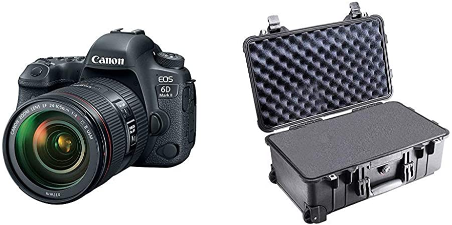 Canon  product image 5