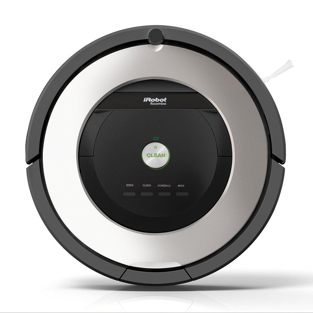 iRobot ルンバ870