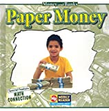 Paper Money, Dana Meachen Rau, 0836848705