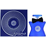 Bond no.9 The Scent of Peace For Him - Eau de Parfum 3.3 Fl. Oz.