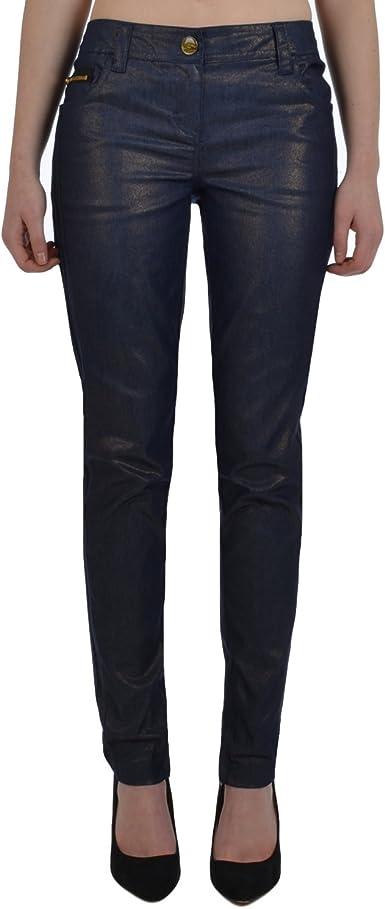 Adidas Jeans skinny Indigo foncé Wash Missy Elliot Égard M.e ...