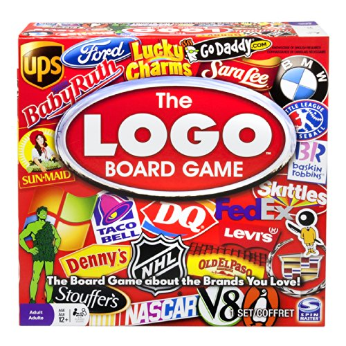 name 20 board games - 3
