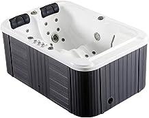 SDI Hot Tubs 085B