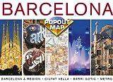 Barcelona 9781841393490