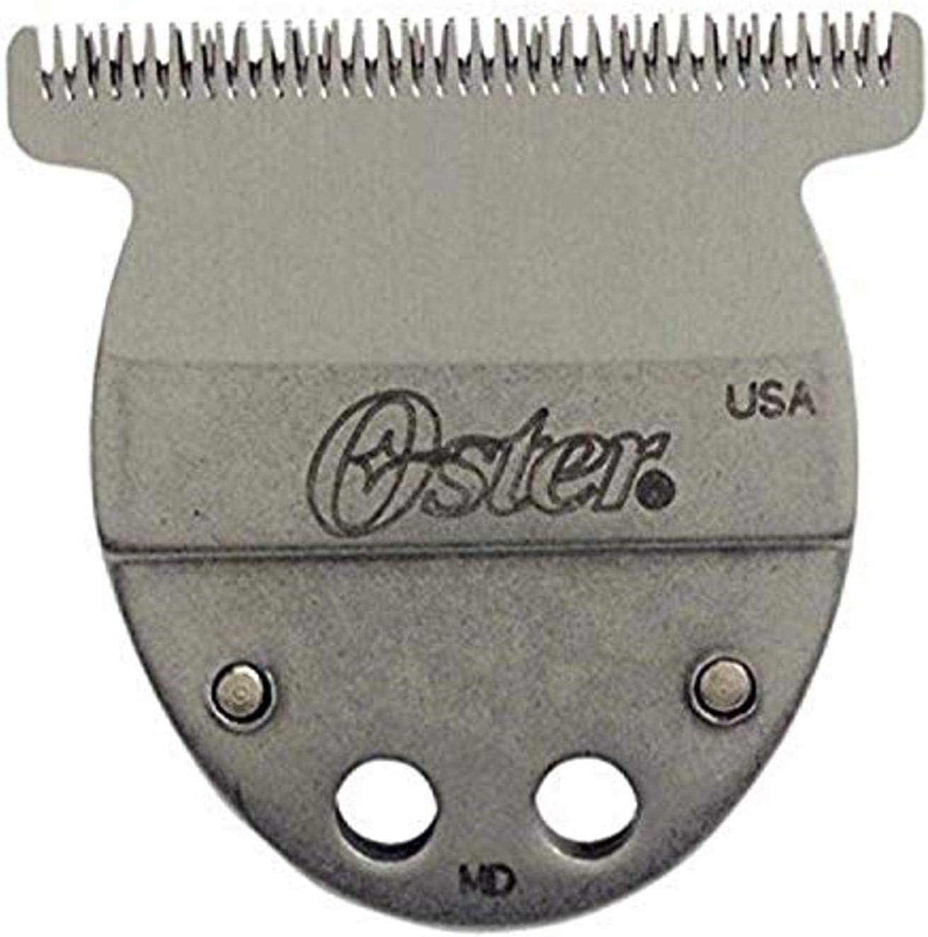 Oster Animal Trimmer Blade, Shaving T-Style for Finisher Trimmer Model 59