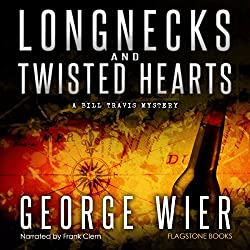 Longnecks and Twisted Hearts