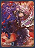 Fire Emblem 0 Cipher Princess Camilla Card Game Character Mat Sleeves Collection No.FE15 Matte Anime Girl Awakening Fates Revenant Knight 15 by Movic