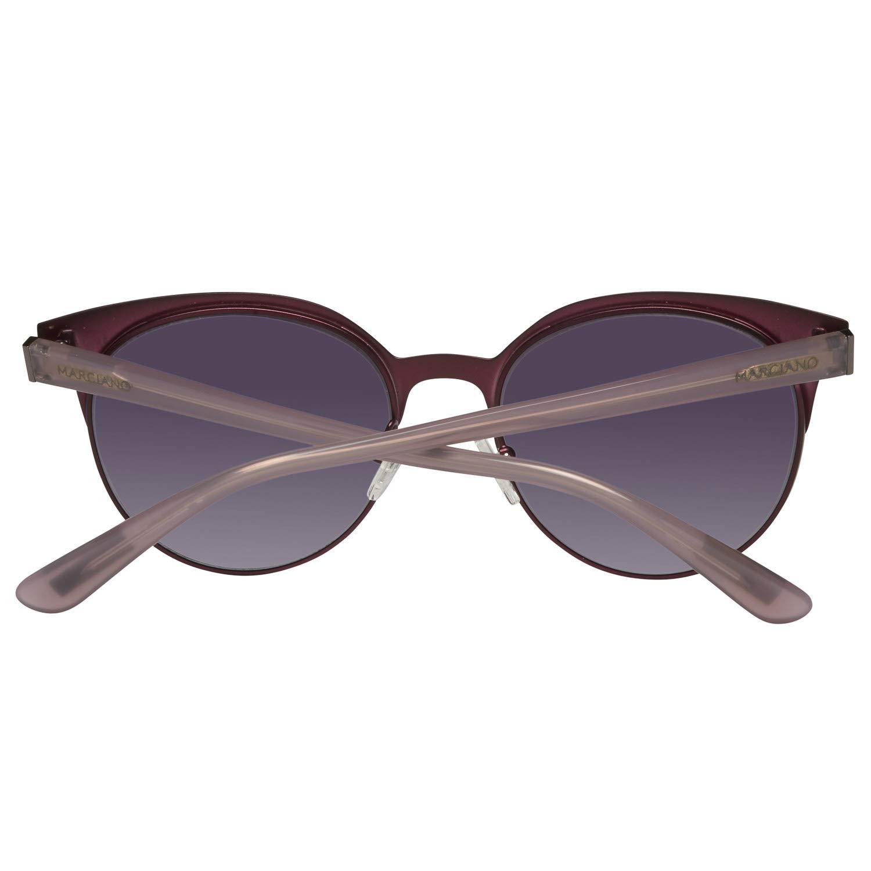 De Lunettes Guess Sonnenbrille By Gm0773 Marciano 52Montures 82b UMzpVS