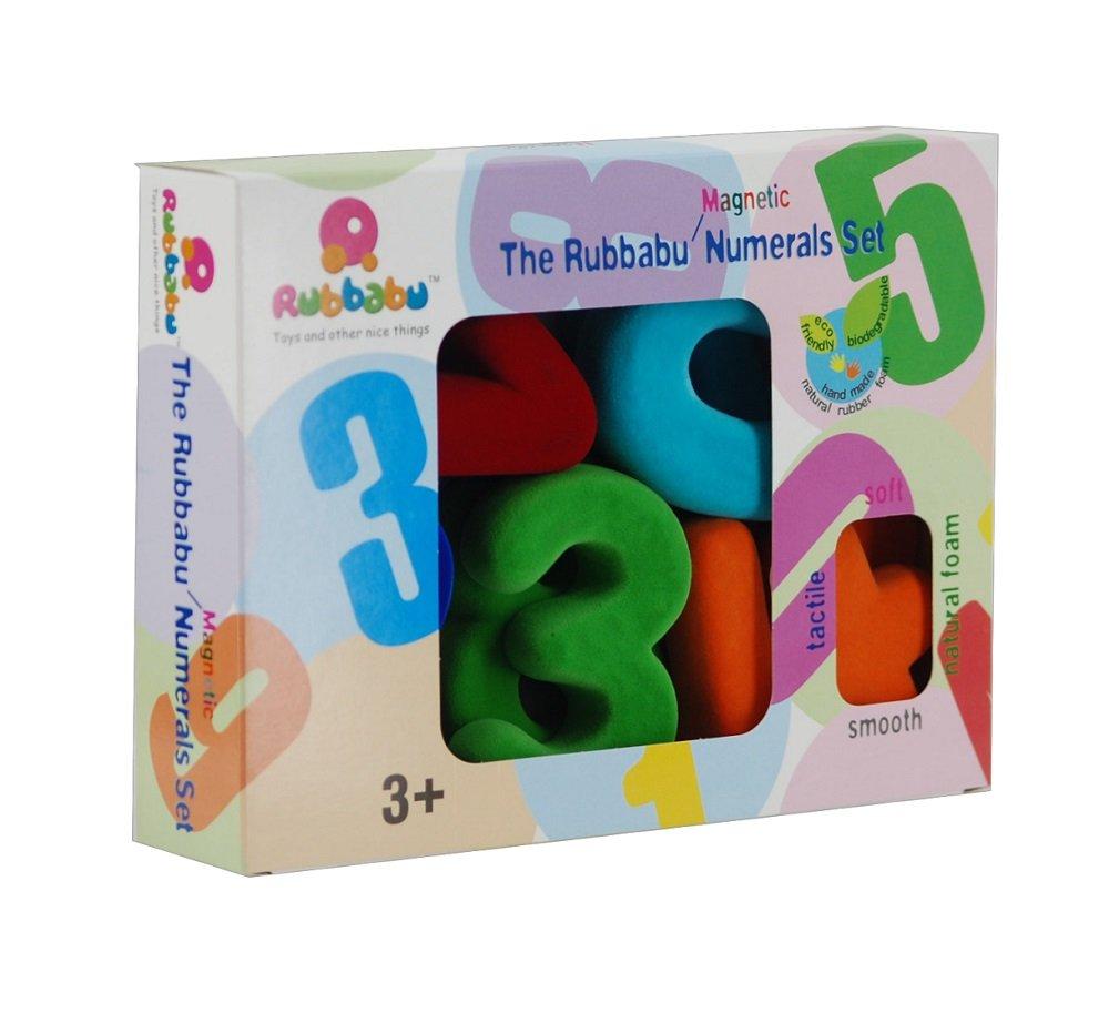 Amazon Com Alphabet Set Magnetic Upper Case Letters 4