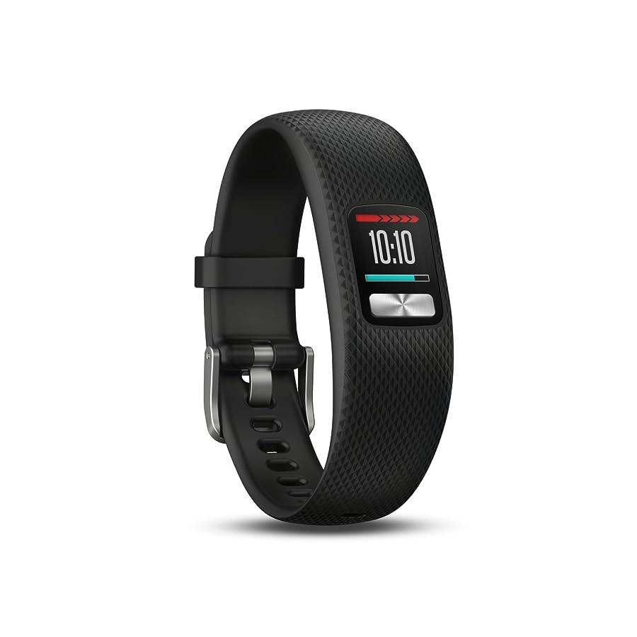 Garmin Vivofit 4 miglior orologio per sport