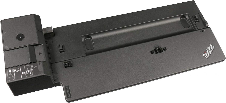 135W Netzteil ThinkPad X1 Carbon 20KH//20KG Serie Lenovo ThinkPad Ultra Docking Station inkl