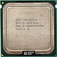 Z820 Xeon E5-2680 8C 2.70 20MB 1600 CPU2
