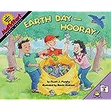 Earth Day - Hooray!