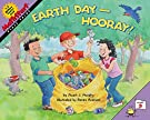 Earth Day--Hooray! (MathStart 3), by Stuart J. Murphy