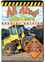 All About John Deere, Special Edition