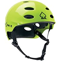 Pro-Tec Helm Ace Water Rental - Casco