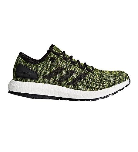 adidas Men s Pureboost ATR Running Shoe