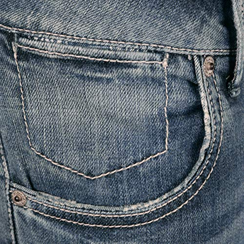 Two It30 Jeans 4394 The 26 In Women World May 40004 FwISrFznq