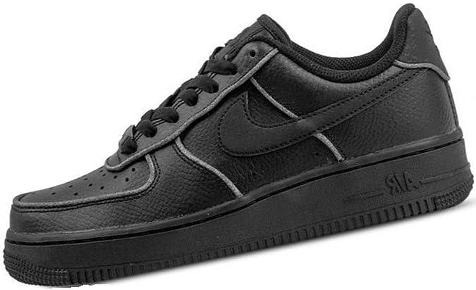 Nike Damen W Air Force 1 Lo Fitnessschuhe B07G59MVMY
