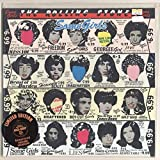 Rolling Stones, The - Some Girls - Virgin - 7243-8-47867-1-7