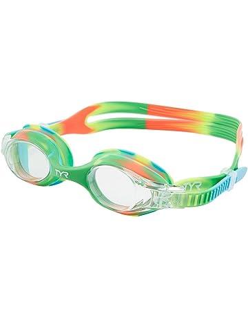 689035b12b7 Amazon.com  Swimwear - Swimming  Sports   Outdoors  Women