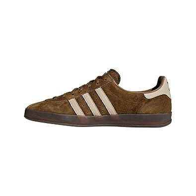 adidas Herren Mallison Spzl Sneaker: : Schuhe