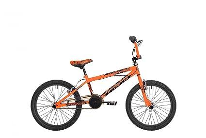 Oferta Nueva bicicleta bicicleta Atala - Kids BMX Niño - Crime ...