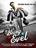 Being Evel [Import]