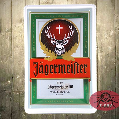 ovo-painting-jagermeister-jager-bomb-tin-metal-advertising-wall-bar-sign-a-10420x30cm