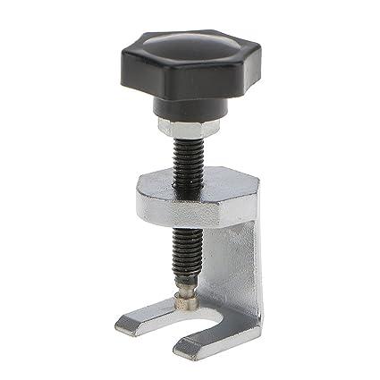 Herramienta Extractor de Limpiaparabrisas Parabrisas Eliminación Mecánica Brazo