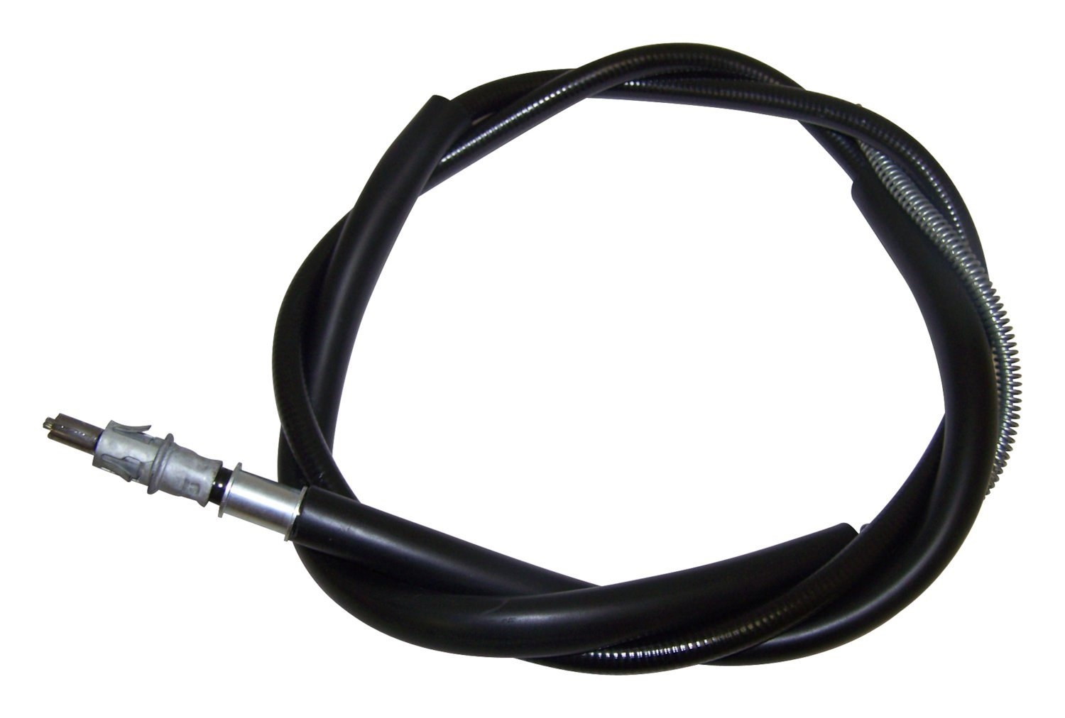 Crown Automotive 52004706 Brake Cable Assembly