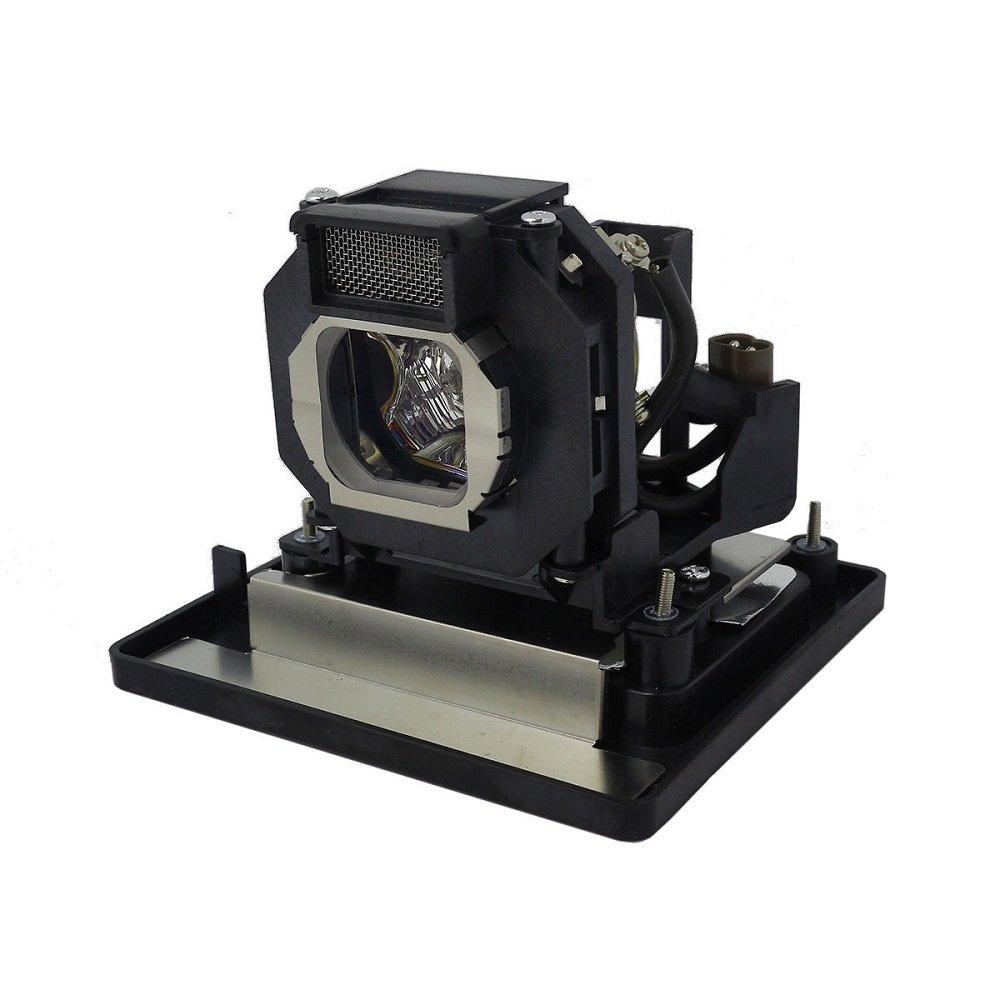Alta qualità di ricambio lampada proiettore et-lae1000/et-lae1000C per Panasonic pt-ae1000/pt-ae1000e/pt-ae1000u/pt-ae2000/pt-ae2000e/pt-ae2000u/pt-ae3000/pt-ae3000e/pt-ae3000u/th-ae1000/th-ae3000/pt-ae300eh CTLAMP