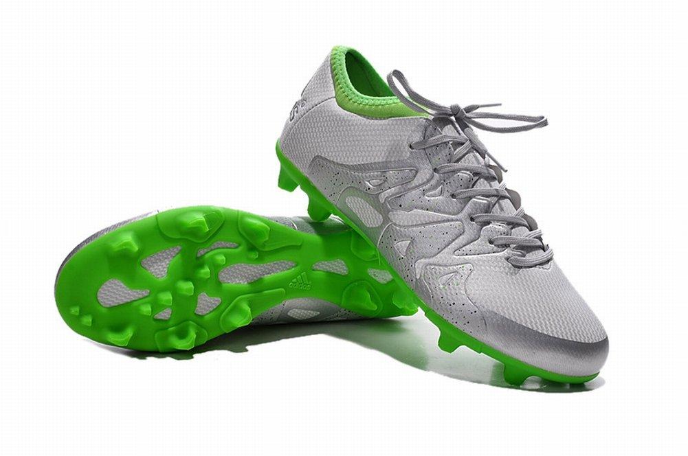 Deborah Soccer Herren 's X 15,1 fgag Schuhe Fußball Stiefel
