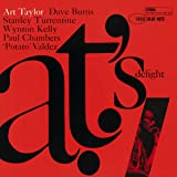 A.T.'s Delight [LP]